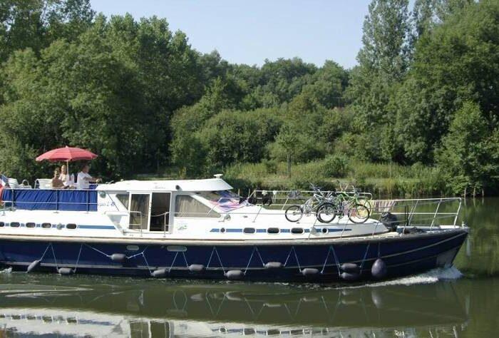 Være-kaptajn-på-din-egen-båd